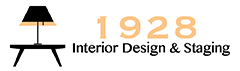 Staging Diva presents 1928 Interior Design and Staging Ltd.