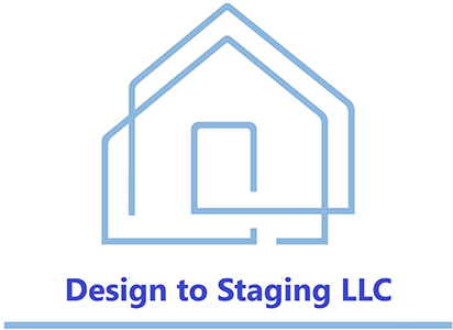 Design to Staging