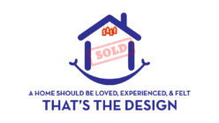 That's the Design Logo