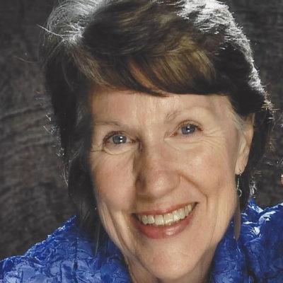 Diane Boller