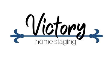 Victory Home Staging