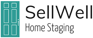 Sell Well Home Staging