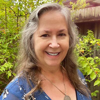 Giselle Miller
