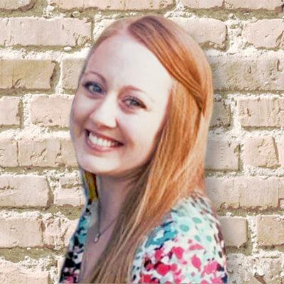 Trisha Watley