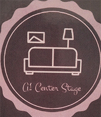 Staging Diva presents A1 Center Stage, LLC
