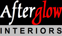Staging Diva presents Afterglow Interiors Inc.