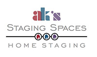 Staging Diva presents A K's Staging Spaces, LLC
