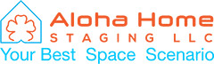 Staging Diva presents Aloha Home Staging LLC