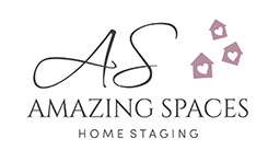 Staging Diva presents Amazing Spaces Home Staging