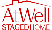 Staging Diva Presents AtWell Staged Home