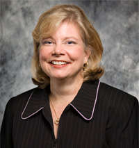 Linda Witt