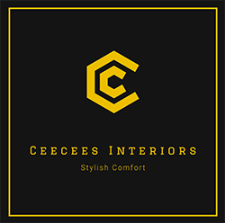 Staging Diva presents Ceecees Interiors
