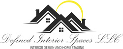 Staging Diva presents Defined Interior Spaces LLC