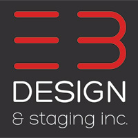 Staging Diva presents EB Design and Staging Inc.