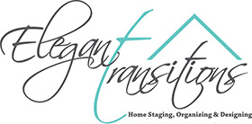 Staging Diva presents Elegant Transitions