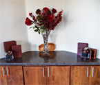 Staging Diva presents Allison Hirano of Essential Southwest Home Staging and Design, LLC