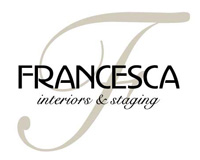 Staging Diva presents Francesca Interiors