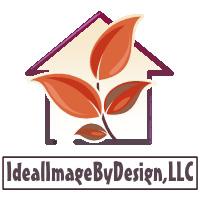 Staging Diva presents IdealImageByDesign