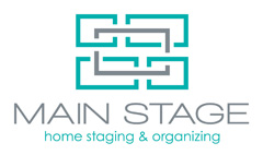 Staging Diva presents Main Stage Home Staging & Organizing, LLC
