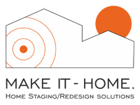Staging Diva presents Make It-Home
