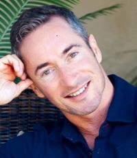 Staging Diva presents Robert Reinhart - Make It-Home