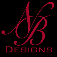 Staging Diva presents NB Designs