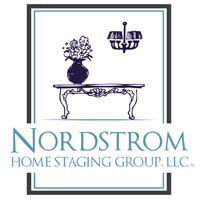 Staging Diva presents Nordstrom Home Staging Group, LLC