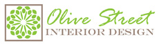 Staging Diva presents Olive Street Interior Design