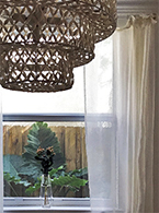 Staging Diva presents Annie DiBernardo of Pygmalion Home Staging and Redesign