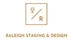Staging Diva presents Raleigh Staging & Design