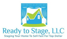 Staging Diva presents Ready to Stage, LLC