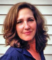 Staging Diva presents Susan Bierig - Re-DeZine The Shore Way, LLC