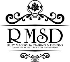 Staging Diva presents Ruby Magnolia Staging & Designs
