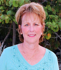 Staging Diva presents Sherri Martin of Sanibel Home Staging