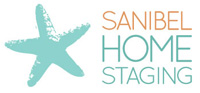 Staging Diva presents Sanibel Home Staging