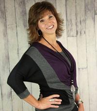Staging Diva presents Jill DeBerry of Sassy Suggestions Home Staging & Redesign