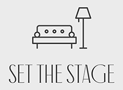Staging Diva presents Set The Stage LLC