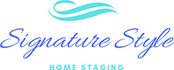 Staging Diva presents Signature Style Home Staging, LLC