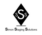Staging Diva presents Simon Staging Solutions, LLC