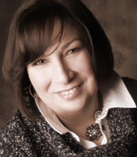 Staging Diva presents Lori Carbone - Spaces That Speak Home Staging