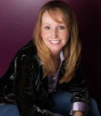 Staging Diva presents Rhonda Denardo - Spotlight Staging & Interiors, LLC