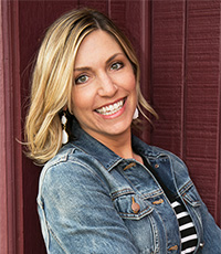 Staging Diva presents Kristen Dillon of Staged to Sell WI LLC