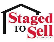Staging Diva presents Staged to Sell WI LLC
