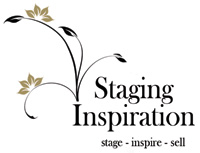 Staging Diva presents Staging Inspiration, LLC