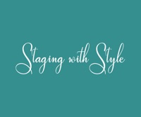 Staging Diva presents Ellen Silverman - Staging With Style NYC