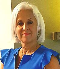 Staging Diva presents Helene Jattan of The Art of Preparation