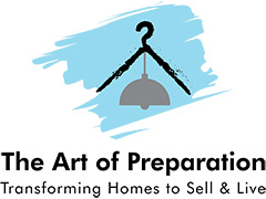Staging Diva presents The Art of Preparation