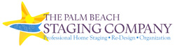 Staging Diva presents The Palm Beach Staging Company