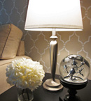 Staging Diva presents Debbie Atamanchuk of The Simple Home Stager