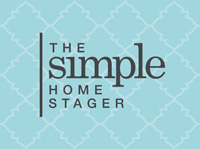 Staging Diva presents The Simple Home Stager